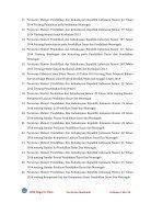 PERATURAN-AKADEMIK-2016 - Page 4