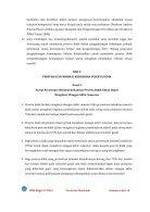 PERATURAN-AKADEMIK-2016 - Page 7
