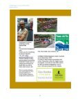 EXTRA! Nov and Dec 2016 Holidays Issue 6 - Page 6
