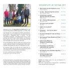 NHV_Jahresprogramm_2017_13-11-16 - Page 2