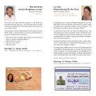 NHV_Jahresprogramm_2017_13-11-16 - Page 3