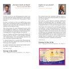 NHV_Jahresprogramm_2017_13-11-16 - Page 5