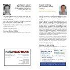 NHV_Jahresprogramm_2017_13-11-16 - Page 6