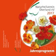 NHV_Jahresprogramm_2017_13-11-16