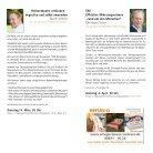 NHV_Jahresprogramm_2017_13-11-16 - Page 4