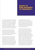 ROADS TO RUIN PATHWAYS TO PROSPERITY - Page 7