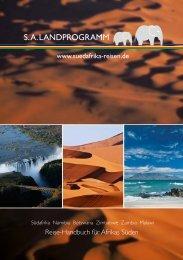 reisehandbuch2016