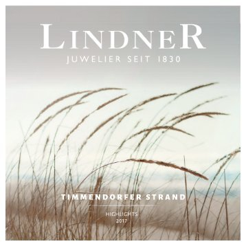 Lindner_ES