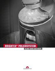 Eisenblaetter_whitepaper_brightex