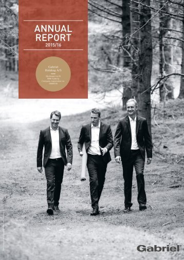 Annual_Report_2015-16
