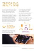 10 Hot Consumer Trends 2017 - Page 3