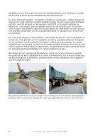 Ladingzekering wettelijk Enviroflex - Page 7