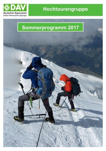 Ausschreibung_HT-2017_Homepage-V2