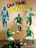 Palmeiras 2016 - A trajetória de um campeão - Page 4