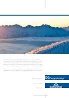 Doppelmayr/Garaventa Brochure annuelle 2010 - Page 5