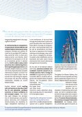 Policy Position Regaining the enlargement momentum - Page 3