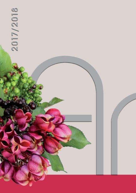 01 H.Andreas GmbH - FRUEHLING 2017-2018  Seite 1-73