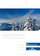 Doppelmayr/Garaventa Brochure annuelle 2012 - Page 3