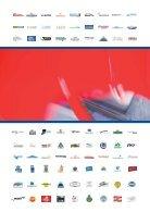 Doppelmayr/Garaventa Brochure annuelle 2012 - Page 6