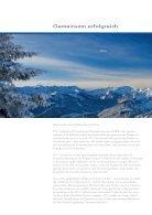 Doppelmayr/Garaventa Jahresbroschüre 2012 - Page 2