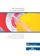 Doppelmayr/Garaventa Jahresbroschüre 2012 - Page 7