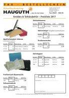 Preisliste_2017 - Page 3