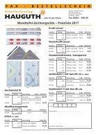 Preisliste_2017 - Page 4