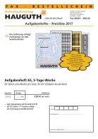 Preisliste_2017 - Page 6