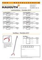 Preisliste_2017 - Page 7