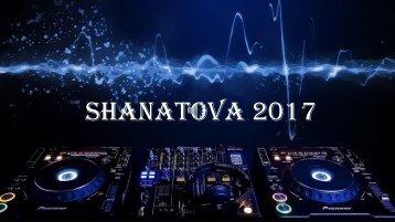 SHANATOVA