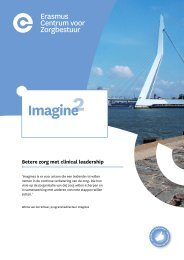 Brochure Imagine2
