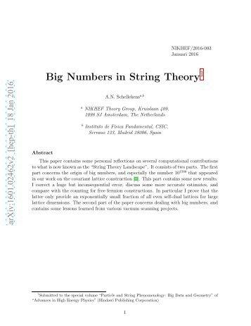 arXiv:1601.02462v2