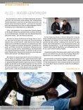WERBUNG & KOMMUNIKATION | B4B Themenmagazin 12.2016 - Seite 4