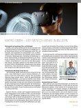 WERBUNG & KOMMUNIKATION | B4B Themenmagazin 12.2016 - Seite 6