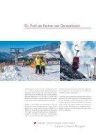 Schlepplifte [DE] - Seite 3