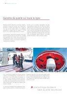 Télésièges à pinces fixes [FR] - Page 4