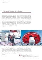Fixe Sesselbahnen [DE] - Seite 4