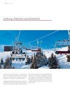 Fixe Sesselbahnen [DE] - Seite 6