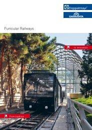 Funicular Railways [EN]