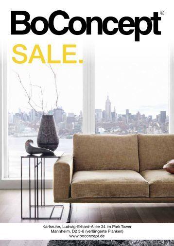 aschgrauer magazine. Black Bedroom Furniture Sets. Home Design Ideas