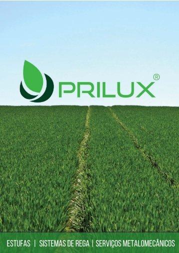 Catálogo Prilux - Rega