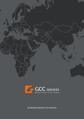 GCC Services Brochure v14 - web