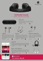 Xplorer Ausgabe 2017 Apple - Seite 5