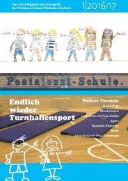 Schul-Magazin-2016-2017