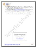 Uses  of search Engine optimization in Online business - Page 2