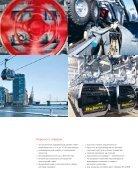 канатные дороги с отцепляемыми кабинами [RU] - Page 7