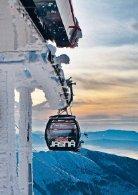 Detachable Gondola Lifts [EN] - Page 2