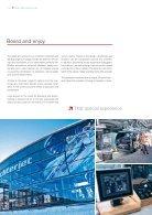 Detachable Gondola Lifts [EN] - Page 4