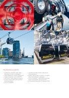 Detachable Gondola Lifts [EN] - Page 7