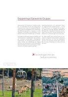 Seilbahnen im touristischen Einsatz [DE] - Seite 3